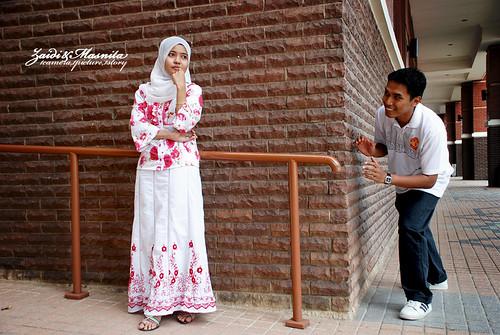 Zaidi&Masnita # 2