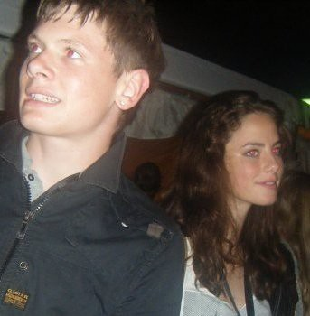 kaya scodelario and jack oconnell relationship quizzes