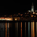 Rovinj - Night II