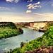 Day 12 - July 12th (31 Days @ Niagara Falls)