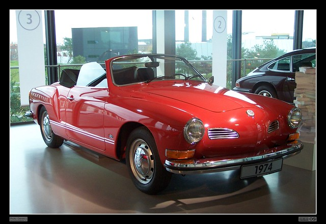 1974 volkswagen karmann ghia cabrio 01 flickr photo. Black Bedroom Furniture Sets. Home Design Ideas