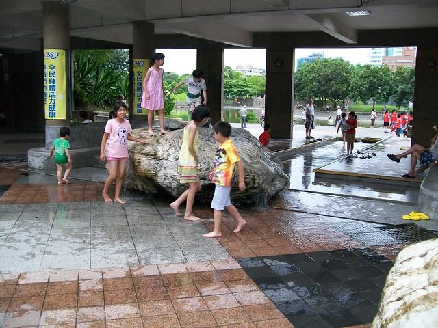 HsinChuang Park | Flickr - Photo Sharing!