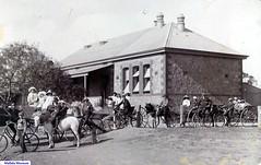 Mallala School