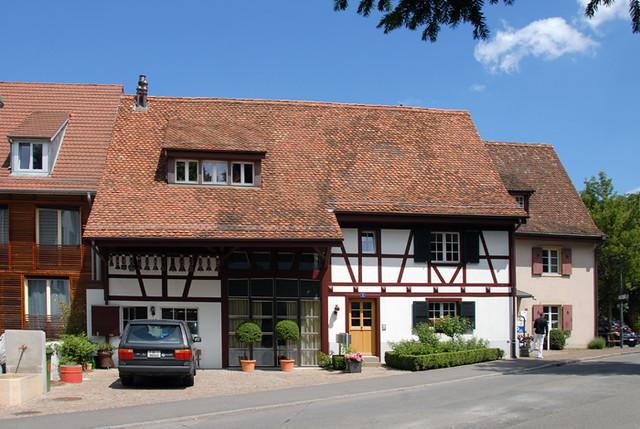 021_Arlesheim_BL
