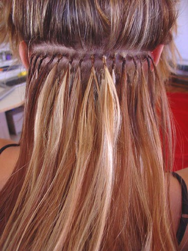 Weave Hair Extensions How Much Do They Cost 51