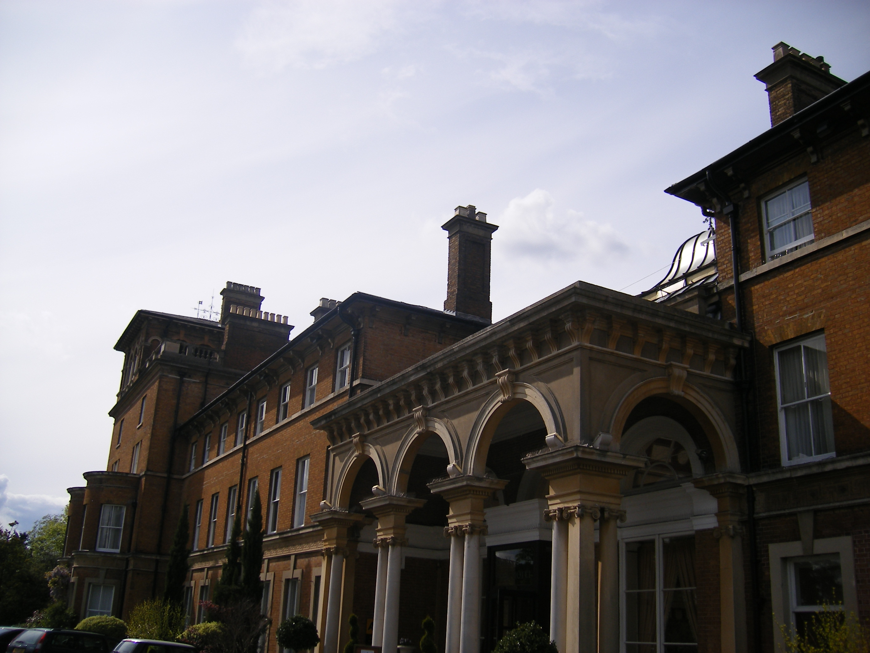 Hotel Henry Viii London Reviews