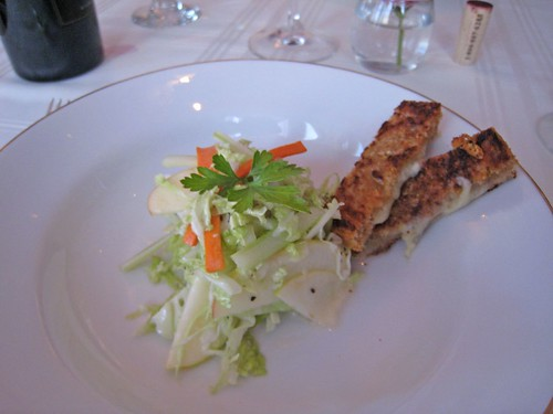 Dollie Marie's, Fine Southern Dining, San M… IMG_0094