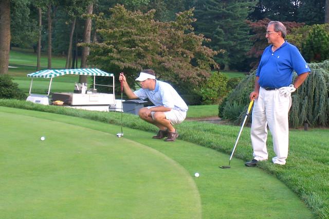 bfi golf tour 2009 - 38