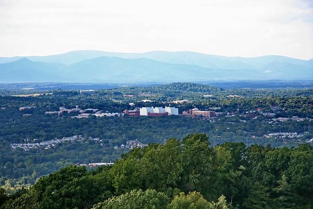 20090927 Carter Mountain 069