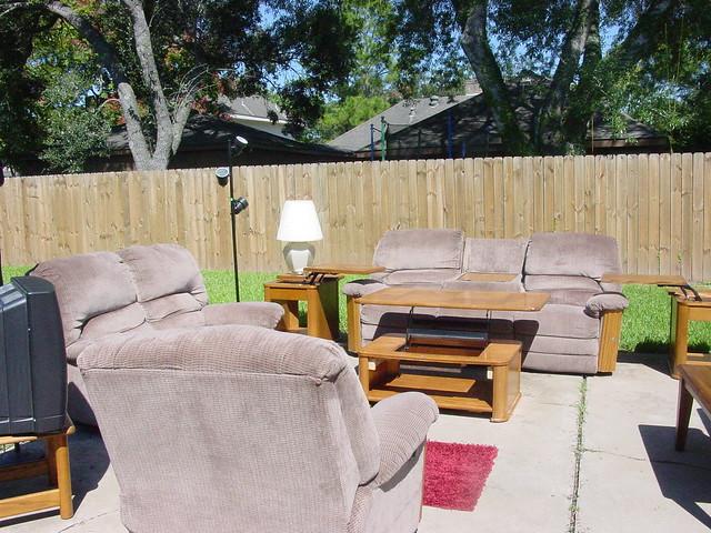 living room set sale on Complete Living Room Set For Sale   Flickr   Photo Sharing
