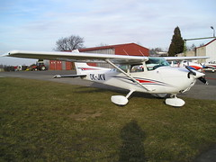 model aircraft(0.0), cessna 185(0.0), cessna 206(0.0), cessna 150(0.0), cessna 152(0.0), flight(0.0), monoplane(1.0), aviation(1.0), airplane(1.0), propeller driven aircraft(1.0), wing(1.0), vehicle(1.0), cessna 182(1.0), propeller(1.0), cessna 172(1.0), ultralight aviation(1.0), aircraft engine(1.0),
