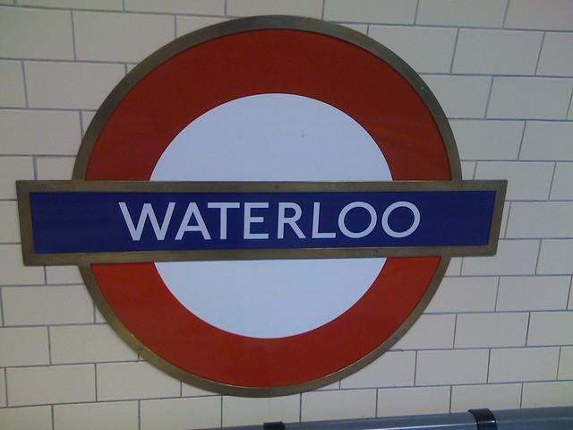 Food Bank Waterloo Registered Charity Number