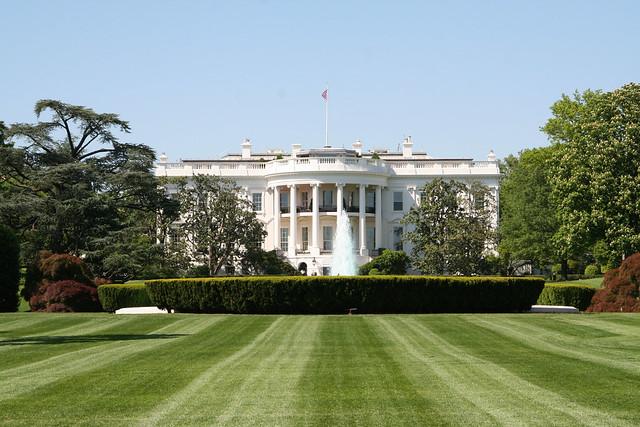 Washington, DC May 2010