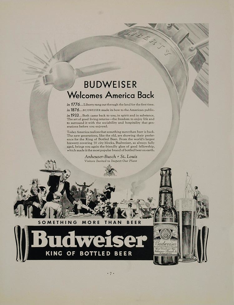 Bud-1933-liberty-bell
