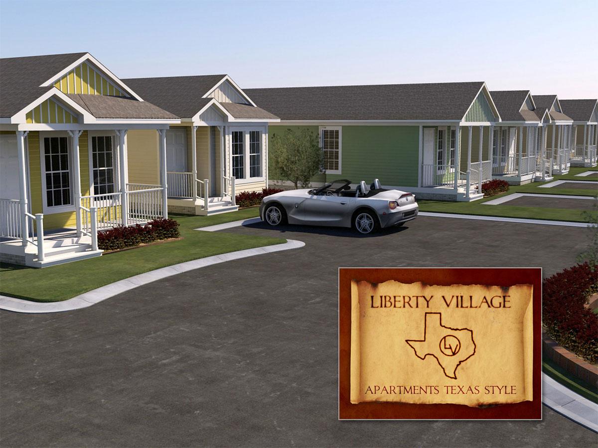 Interior design firm waco texas free interior design for Residential design firms