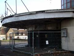 Well Hall Odeon