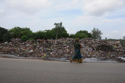 general waste solidwaste uttarpradesh geo:dir=3554 june2008 geo:lat=251326216666667 geo:lon=825797833333333 dhaurupur mirzapurcumvindhyachal