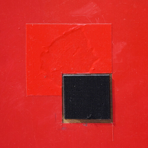 shadow red black texture wall geometry shapes dirt velcro barbera fastener canon400d 9894124
