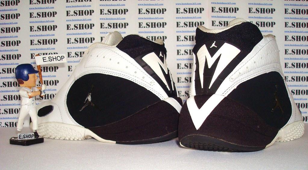 ... air jordan randy moss 84 rjj rare jordan shoes e.shop ... 1789c386c