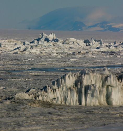geotagged antarctica lgp geo:lat=7784763877953814 geo:lon=1667832147914218
