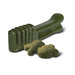 Canine GREENIES® Dental Chews and FELINE GREENIES® Dental Treats