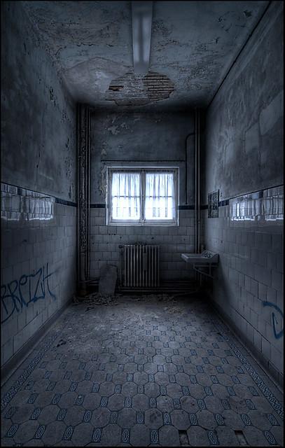 room 66..