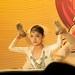 2009 人類北京之旅 day 4 36