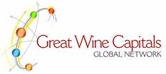 great-wine-capitals[1]