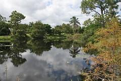 /Mounts Botanical Gardens