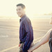 santa-monica-airport-engagement-photo-05