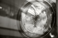 MHC Barometer Collection