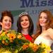 2011_05_14 Miss Italia Lussemburgo Part 1