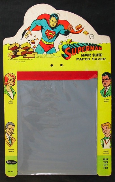 superman_65magicslate