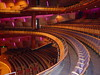 Ikeda Theater, Mesa Arts Center