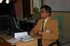 Pak Saeful Bahri M.Pd.