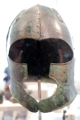 helmet, armour, personal protective equipment, iron,