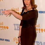 GLAAD 20th Awards 020