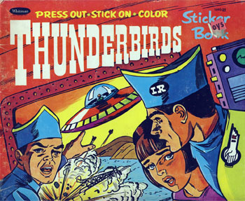 thunderbirds_stickerbook