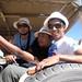 Small photo of Manzoor, Shofat & Suhel