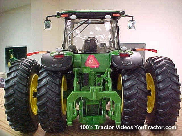 Pedal Pulling Tractors For Sale http://www.flickr.com/photos/tractrosforsale/3726743814/