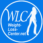 Weight Loss Center by Weight Loss Center