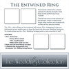 Entwined Ring Vendor Background 512