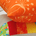 bright pillows 008