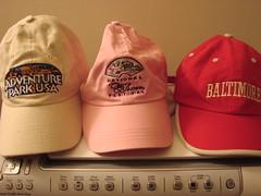 clothing, cap, baseball cap, pink, brand,