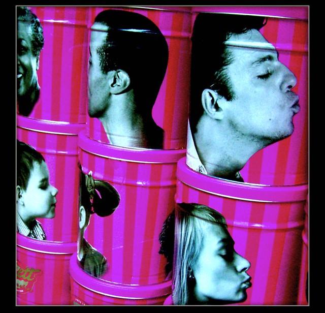 Popcorn Pop Culture | Explore Viqi French's photos on Flickr ...
