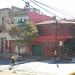 Small photo of La Boca