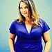 Rebecca Bollwitt - Miss 604