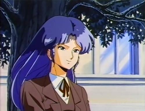 090912 - 『天使特警 KIDDY GiRL-AND』、『貓願三角戀』動畫版首播日與主角聲優陣容,正式出爐