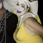 Sister Go Go Bingo Sept 2009 006