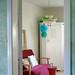 livingroom by jutta / kootut murut